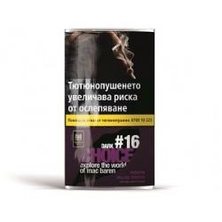Choice тютюн 30гр дарк,...