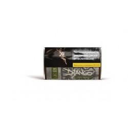 Django тютюн 100% 30гр