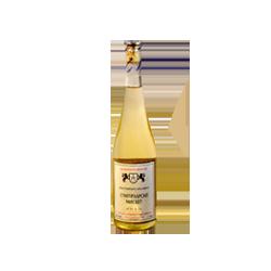 бяло вино мискет...