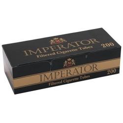 Император 200бр кухи цигари...