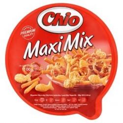 Chio Maxi Mix Кракери 100 гр.