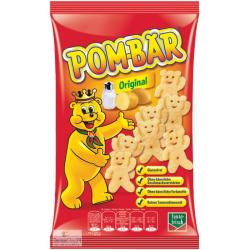 PomBar Оригинал 23 гр.