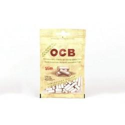 OCB органик филтри слим