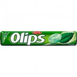 Olips Бонбони ролка