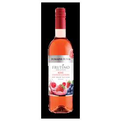 вино розе фрутино ягода...