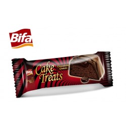 Bifa Тритс Кейк 40 гр. / 24...