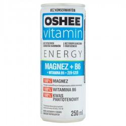 Oshee Кен Магнезий 250 ml