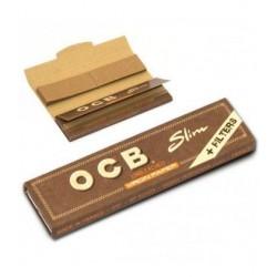 OCB virgin листчета...