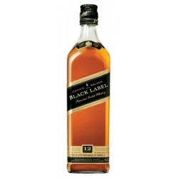уиски Johnnie Walker Black...