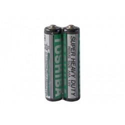 Toshiba Батерии R03U 1.5 V...
