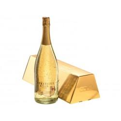 Osterreich gold шампанско...