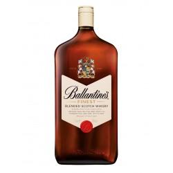 Ballantine's скоч уиски 0.5л