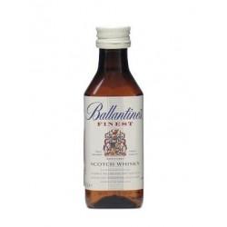 Ballantine's скоч уиски...