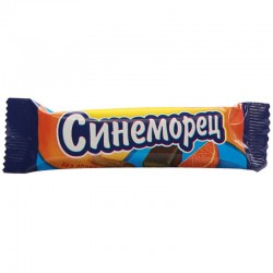 Синеморец десерт 10 бр. /...
