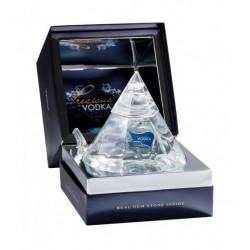 водка диамант 0.7 л. търговище