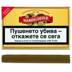Handelsgold пури Classic № 100