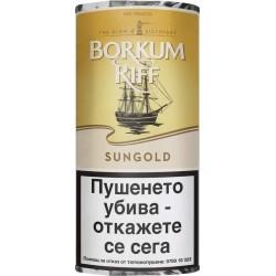 Borkum тютюн Sungold 40 gr....