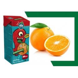 ВВВ портокал 0.200 л