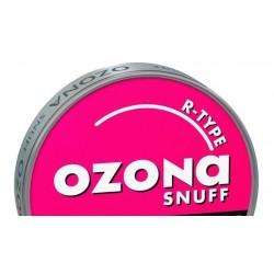 енфие Озона R-type малина 10гр