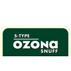 енфие Озона S-type 10гр