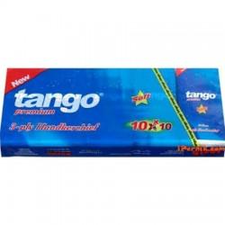Носни Кърпи Tango 10 бр. стек