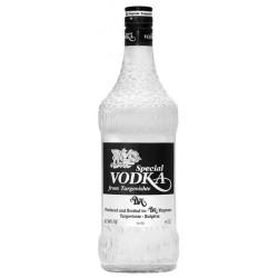 водка Търговище 1л