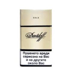цигари давидов голд 99 мм...