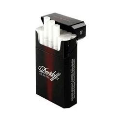 цигари давидов черен...