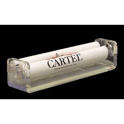 Картел ролер пластмасов