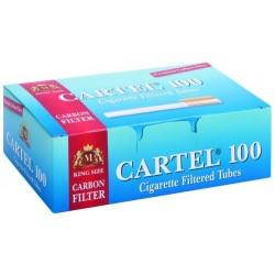 Картел Карбон 100 бр. кухи...