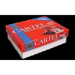Картел 1000 бр. кухи цигари...