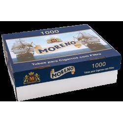 Морено 1000 бр. кухи цигари...