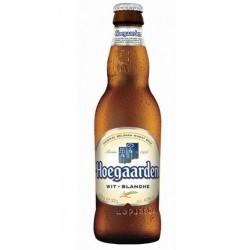 бира хюгардън 0.330 л.
