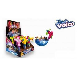 Aras Играчки с Бонбони The...