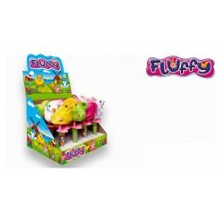 Aras Играчки с Бонбони...