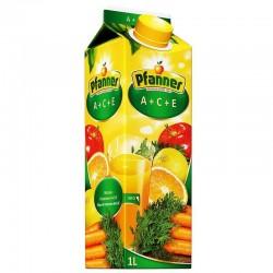 сок пфанер 2 литра асе мулти
