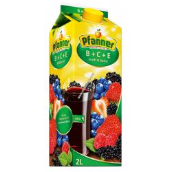 сок пфанер 2 литра все...