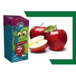 ВВВ ябълка 0.200 л.