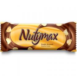 Nutymax десерт с лешников...