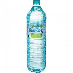 минерална вода велинград...