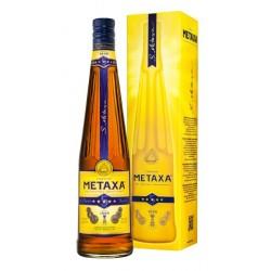 Metaxa бренди 0.7l