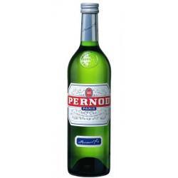 Pernod 0.7l
