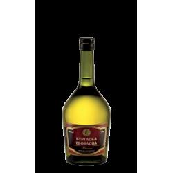 Бургаска гроздова ракия 0.700л