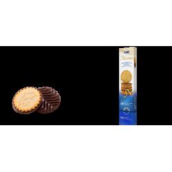 Навона бисквити класик 100 гр.