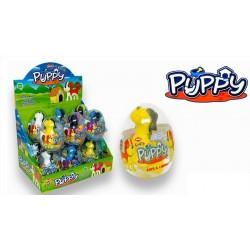 Aras Играчки в Яйце Puppy...
