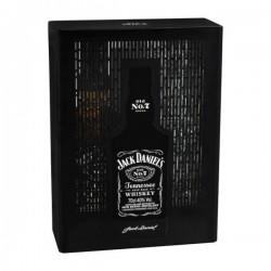 уиски джак даниелс 0.7 с...