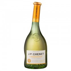 бяло вино джи пи шардоне...