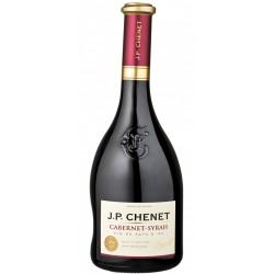 червено вино джи пи каберне...