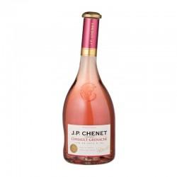 вино розе джи пи 0.75 л.