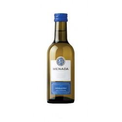 бяло вино менада шардоне...